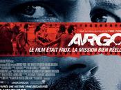 ARGO, film AFFLECK