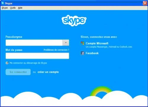 msn,live messenger,windows live messenger,skype