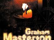 diable gris Graham Masterton