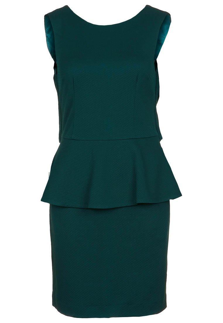 Couleur Vert Emeraude Foncé le vert émeraude, une couleur bijou / emerald green - paperblog