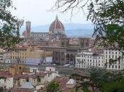 Toscane autrement