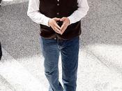 film consacré Steve Jobs sortira début 2013...