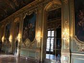 Visite l'hôtel Toulouse hôtel Vrillière, plus connu sous Banque France