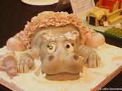 {Photos Cake international Birmingham 2012