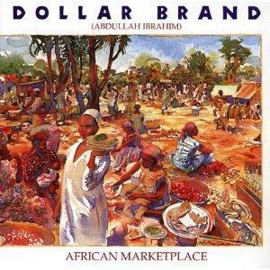 Dollar Brand -