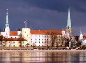 Château Vieille Ville Riga