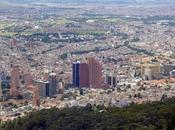 Hydroélectricité Alstom décroche contrat Colombie