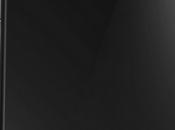 Lenovo dévoile nettop IdeaCentre Q190