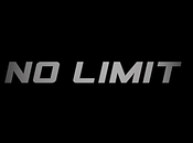 Critiques Séries Limit. Saison Pilot (France).