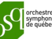 l'amour dans l'air avec Marie-Nicole Lemieux l'Orchestre symphonique Québec