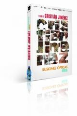 [ Critique DVD] Ilusiones Opticas