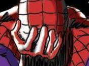 Spiderman orphelin Edlinger mort…