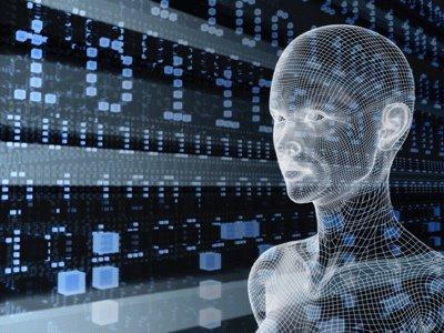 Cyberstratégie, introduction à une nouvelle dimension stratégique