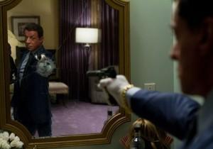 14 images de Bullet to the Head avec Sylvester Stallone
