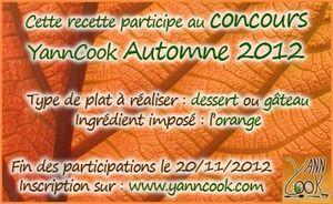banniere_concours_automne_2012
