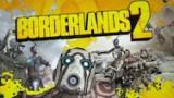 Test Borderlands PS3,