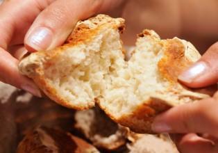 Manger sans gluten à Lyon