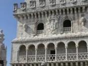 régénérer Lisbonne