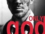Ryan Gosling s'affiche défiguré dans Only Forgives