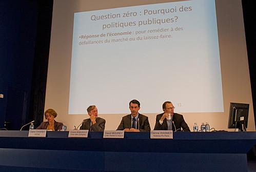 Colloque EPP 03