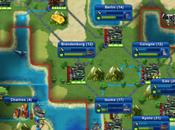 jeux stratégie