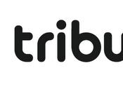 Tribway, nouvelle expérience shopping social
