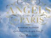 Paris… Avec anges!