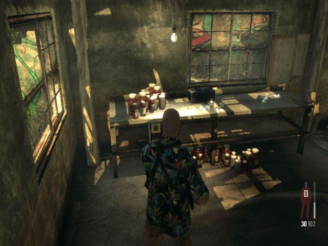 MaxPayne3 2012-11-06 22-22-10-54 favelas drogue