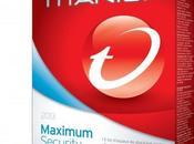 [Jeu-concours] versions Titanium Maximum Security 2013 gagner