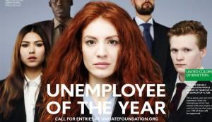 unemployee of the year-benetton