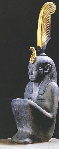 Statuette-du-neter-Maat-muni-d-un-uraeus--d-une-plume-en.jpg