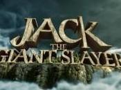 Jack Giant Slayer bande annonce