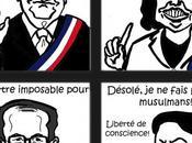Mariage pour tous: Hollande avance gays, recule élus