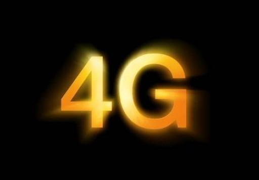 La 4G (Orange) arrive demain à Nantes, Lille et Lyon...