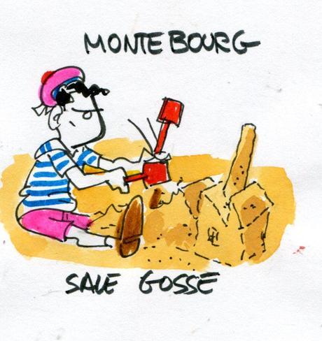 CFE, syndicalisme : en France, la lutte contre l'emploi bat son plein