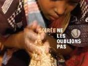 Alain Passard mobilise pour Action contre Faim