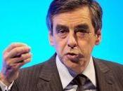 """UMP: François Fillon """"salue l'intiative"""" d'Alain Juppé créer instance collégiale"""