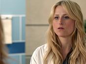 Critiques Séries Emily Owens, M.D. Saison Episodes