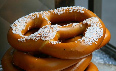 Que manger à New York ? 38 spécialités à tester !