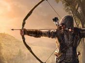 Assassin's Creed C'est parti