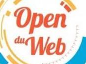 [Open Web] Révélez votre talent