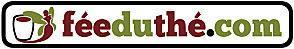 logo-feeduthe.jpg