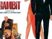 extraits photos Gambit avec Cameron Diaz