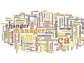 Comment changé depuis suis Community Manager…