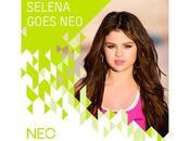 Selena Gomez nouvelle égérie marque Adidas