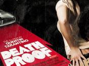 BoxZet 'Death Proof' St.Hellvis