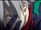 Evangelion (Not) Redo, Trailer