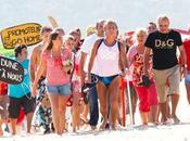 Programme Novembre 2012 Camping soir