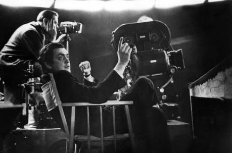 Joe & Kees, hommages cinéphiles