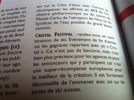 cristal.jpg.jpg